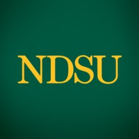 Photo North Dakota State University